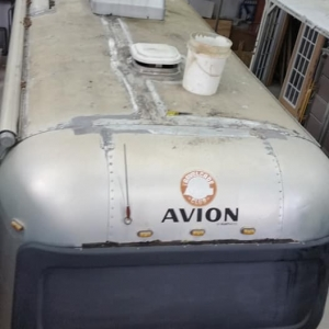 No-more-leaks-for-this-classic-Avion-1