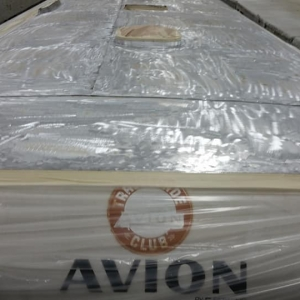 No-more-leaks-for-this-classic-Avion-4