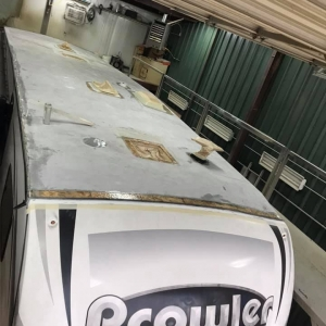 Prowler-getting-ready-to-install-FlexArmor